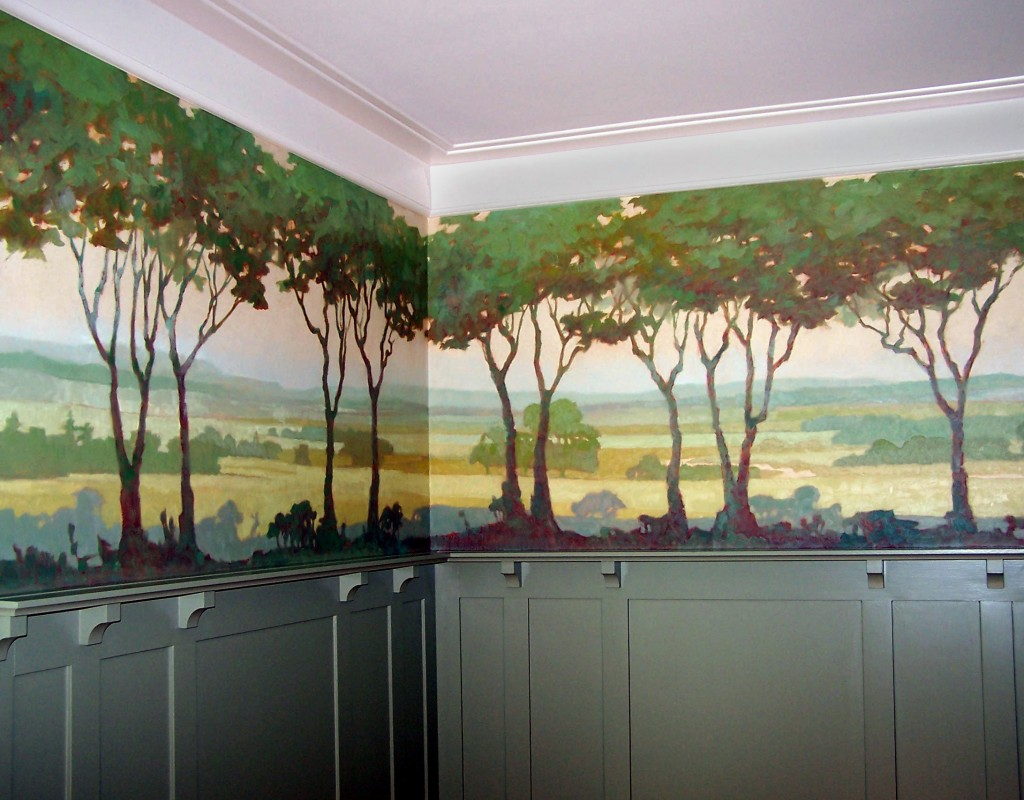 Incredible Arts and Crafts Dining Room 1024 x 800 · 174 kB · jpeg